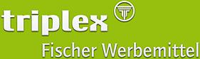 Triplex Fischer Werbemittel KG