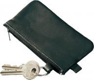 Leder-Schlüsseletui