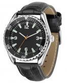 Armbanduhr Tiago