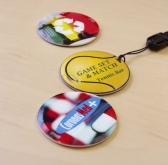 Coincard USB-Speicher 2 GB