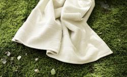 Organic Touch Handtuch, Basic
