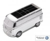 Forever T1 VW Bulli
