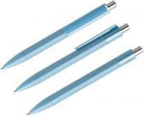 Kugelschreibermine Schneider M56  5 Stück für Mehrfarbkugelschreiber